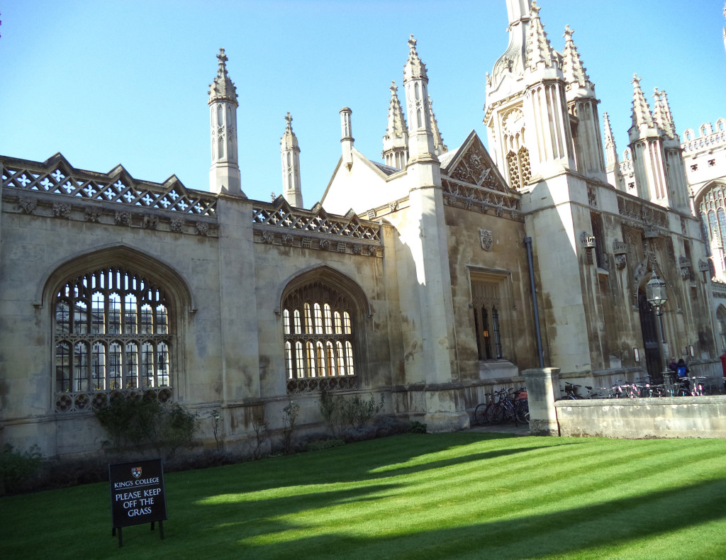Dating pace slow-in-Cambridge