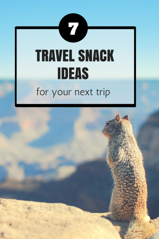 7 TIPS FOR GREAT TRAVEL SNACKS (3)