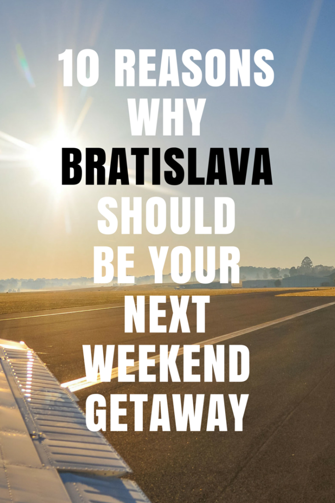 10reasons why_bratislava_should_be