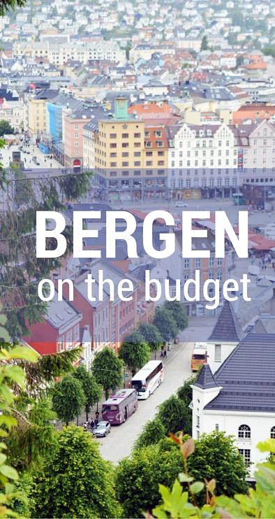 Bergenon thebudget (2)